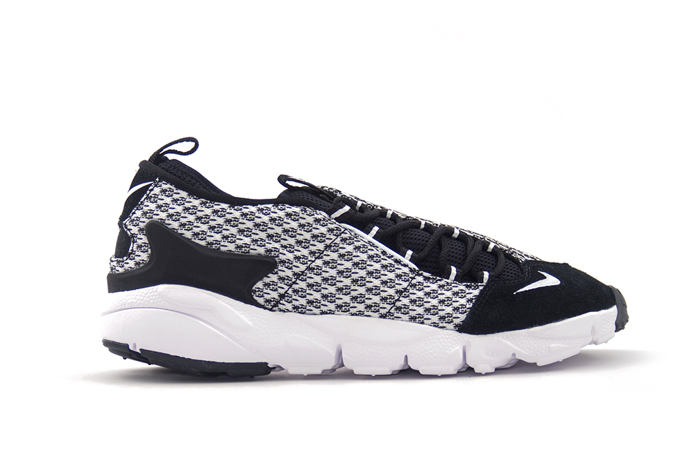 sneakers nike air footscape nm jcrd 898007 001