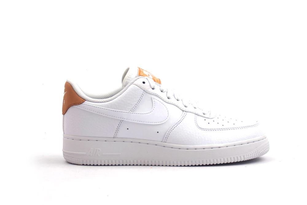 sneakers nike