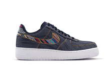 sneakers nike air force 1 07 lv8 823511 402