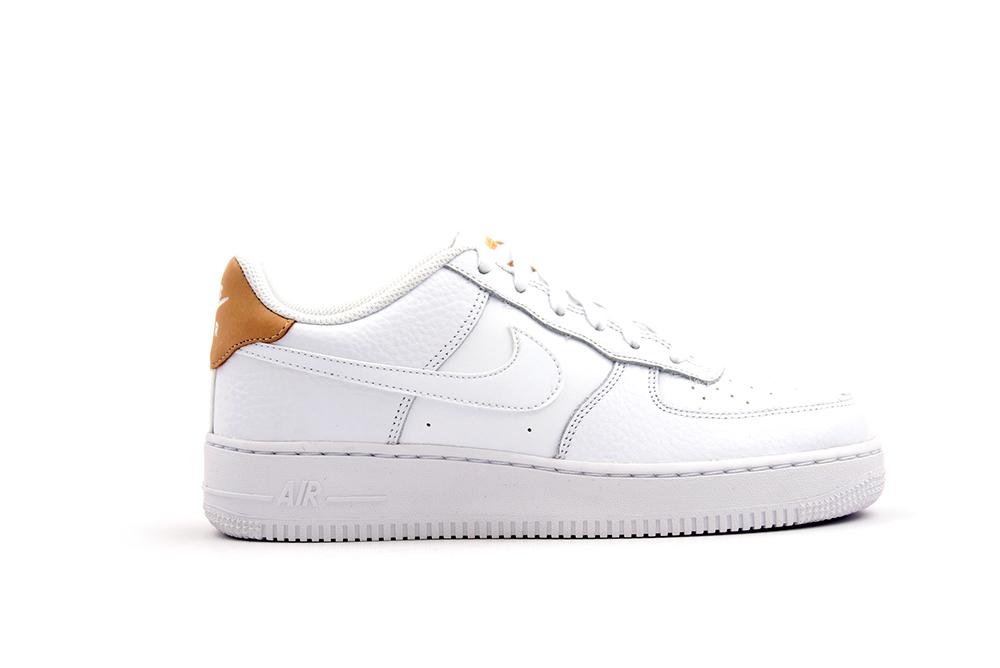 sneakers nike air force 1 lv8 gs 820438 101