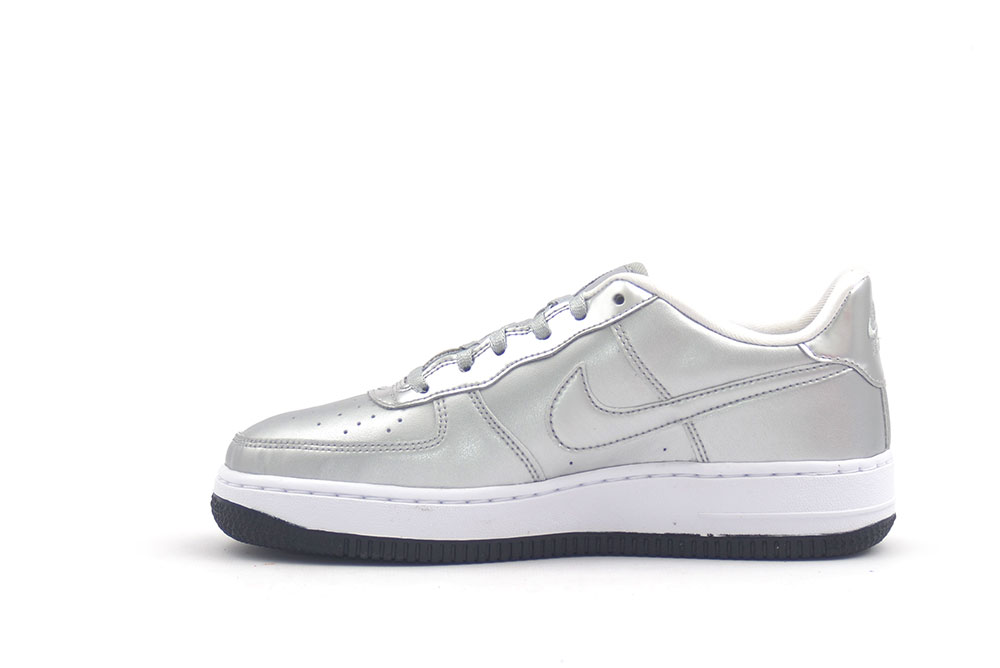 NIKE AIR FORCE 1 SE (GS)