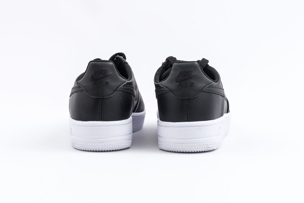 NIKE AIR FORCE 1 ULTRAFORCE (GS)