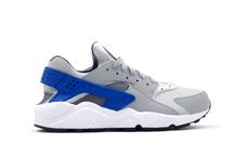 sneakers nike air huarache 318429 036