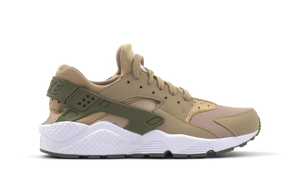 sneakers nike air huarache 318429 200