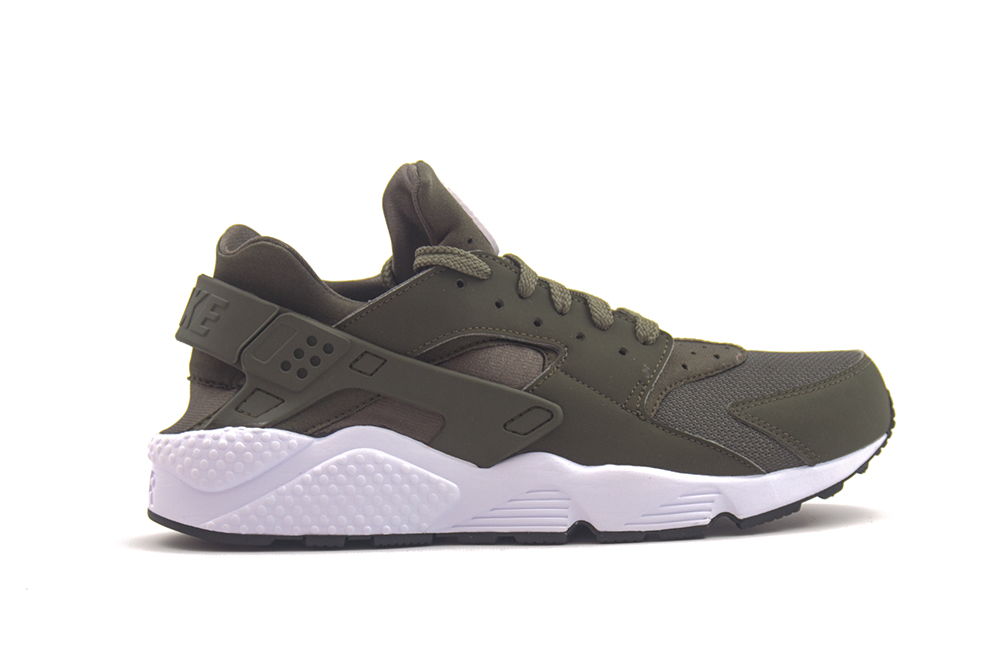sneakers nike air huarache 318429 306