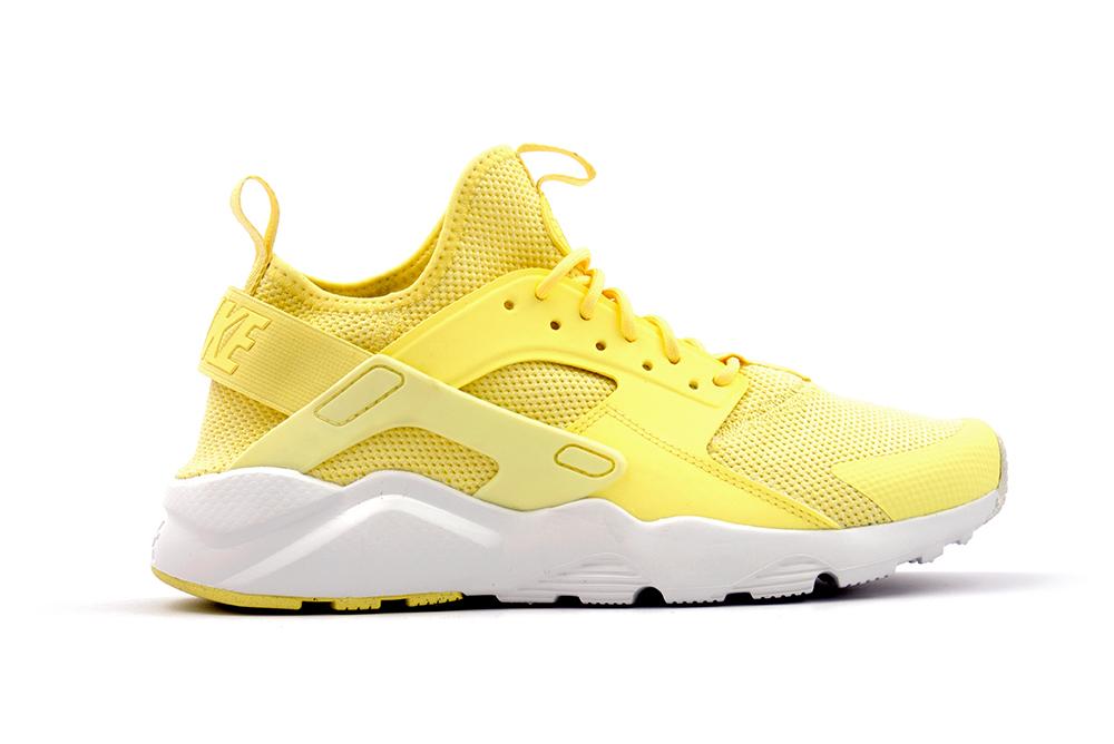 sneakers nike air huarache run ultra br 833147 701