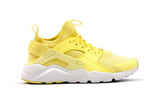 sneakers nike air huarache run ultra br 833147 701