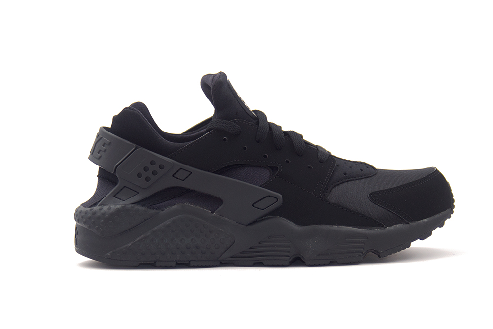 sneakers nike air huarache 318429 003
