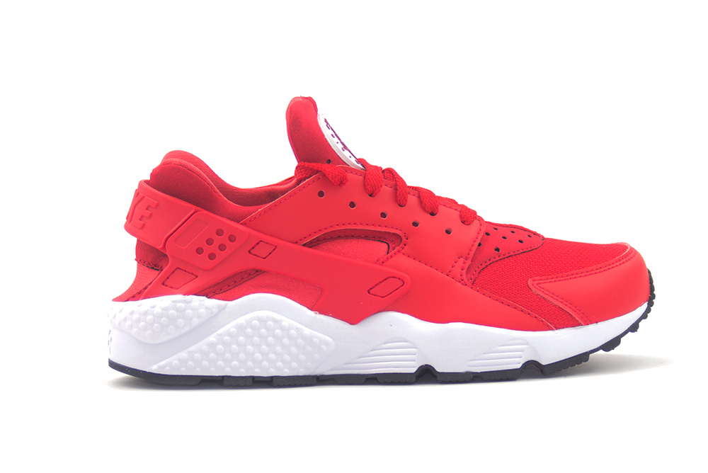 sneakers nike air huarache 318429 604