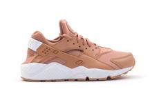 sneakers nike huarache run 634835 200