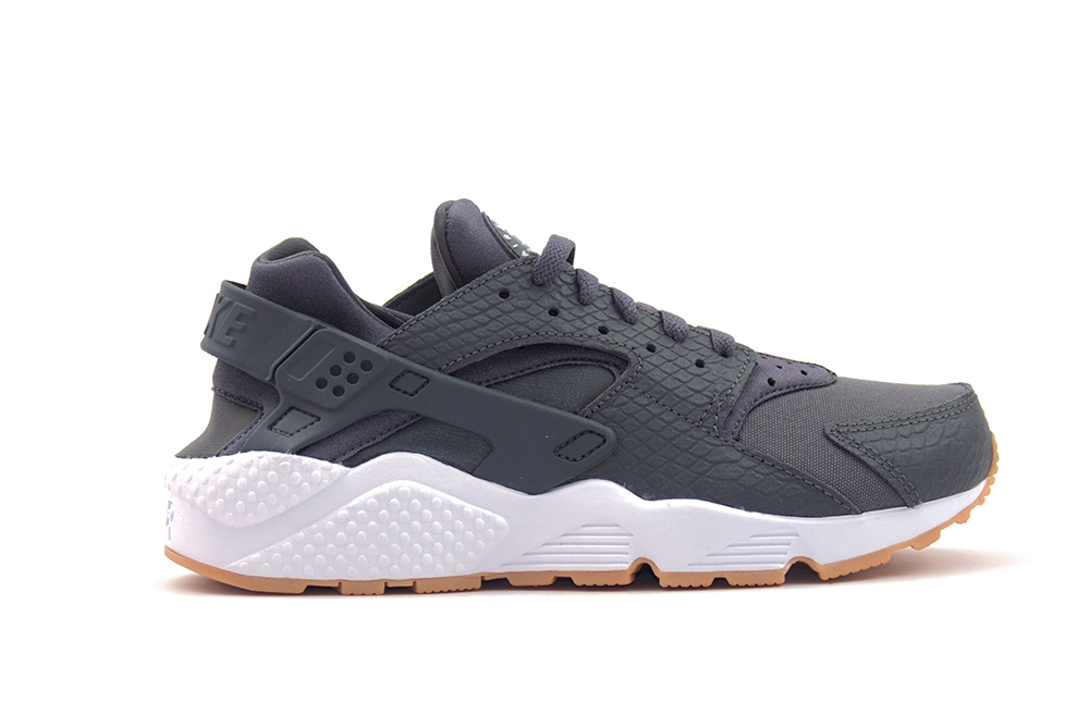 sneakers nike air huarache run se 859429 006
