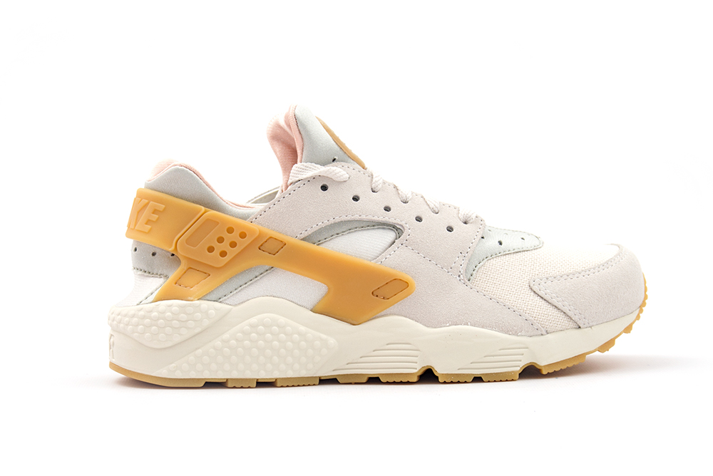 sneakers nike air huarache run se 852628 004