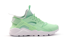 baskets nike huarache run ultra 819685 302