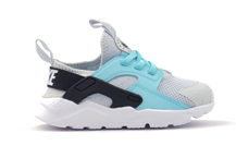 sneakers nike huarache run ultra td 859595 006