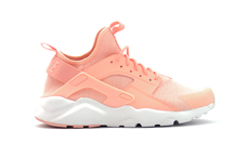 sneakers nike air huarache run ultra br 833147 801