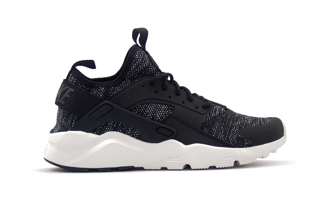 sneakers nike air huarache run ultra br 833147 003