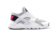 sneakers nike air huarache run ultra gs 847568 100
