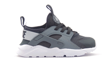 zapatillas nike huarache run ultra 859594 008