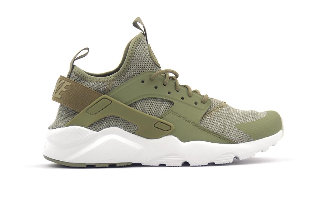 sneakers nike air huarache run ultra br 833147 201