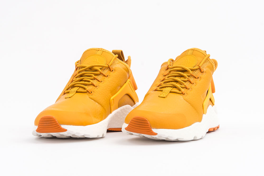 NIKE W AIR HUARACHE RUN ULTRA PRM