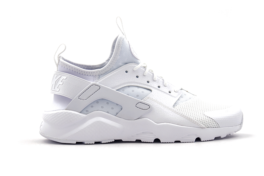sneakers nike air huarache run ultra gs 847569 100