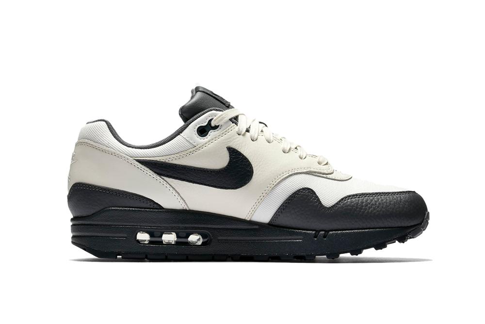 sneakers Nike Air Max 1 Premium 875844 100