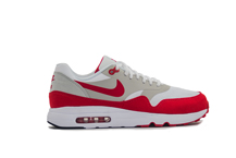sneakers nike air max 1 2.0 ultra og 908489 101