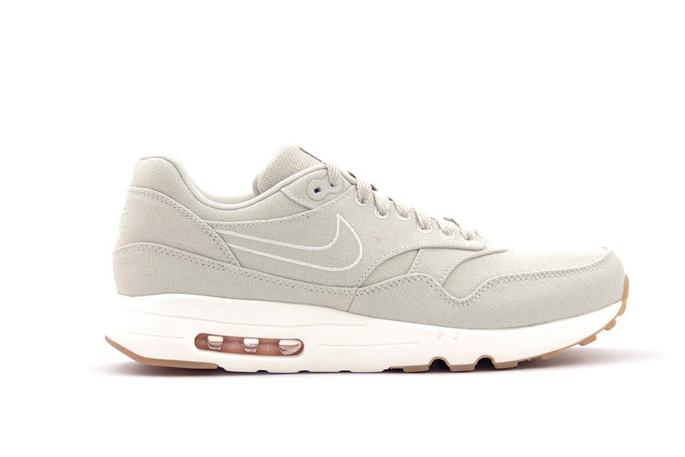 sneakers nike air max 1 ultra 2.0 txt 898009 001
