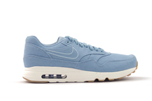 sneakers nike air max 1 ultra 2 0 txt 898009 401