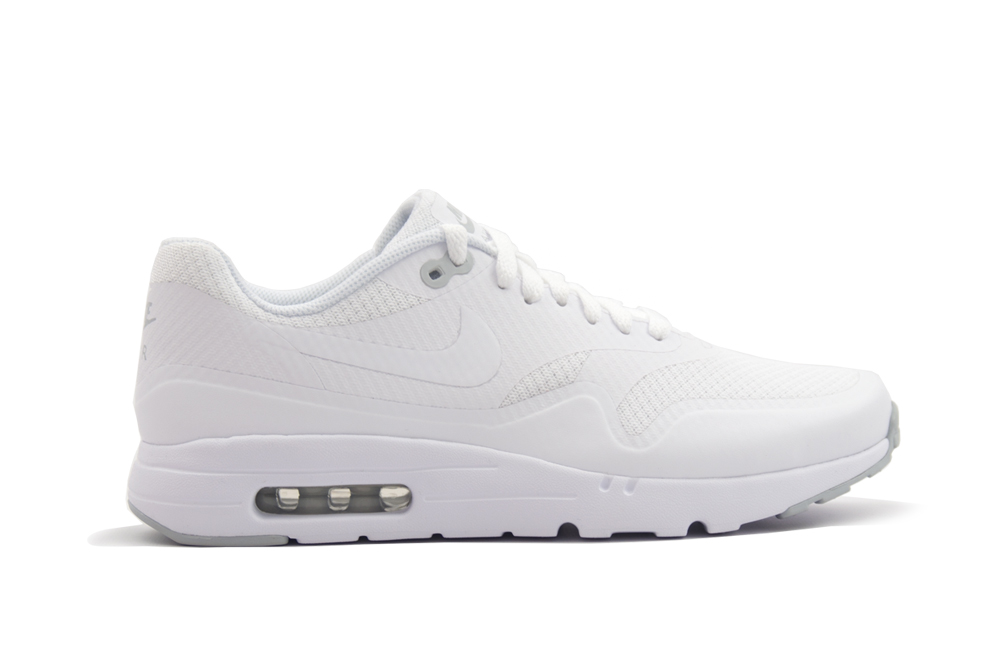 sneakers nike air max 1 ultra essential 819476 105