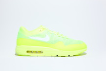 sapatilhas nike air max 1 ultra flyknit low