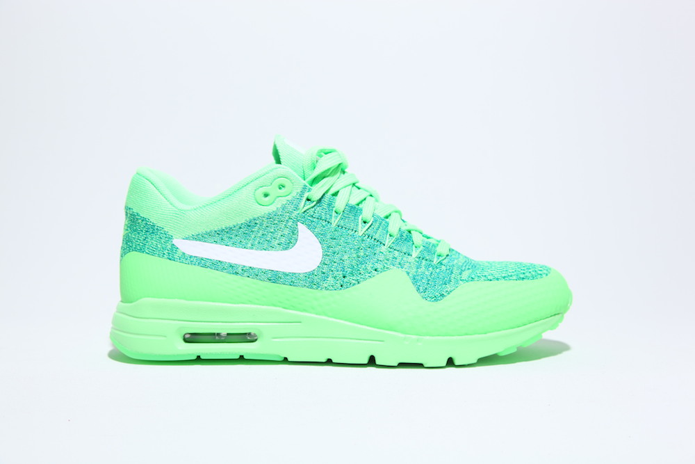 sapatilhas nike air max 1 ultra flyknit low 843387 301 brutalzapas