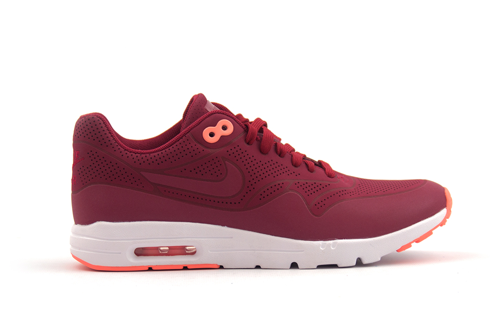 sneakers nike air max 1 ultra moire