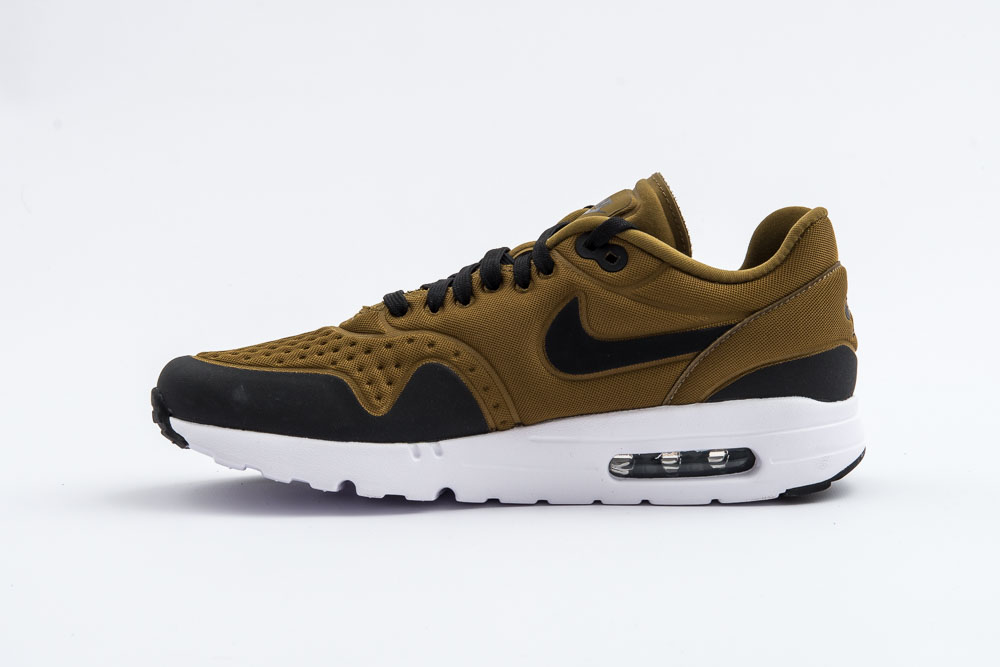 NIKE MEN'S AIR MAX 1 ULTRA SE
