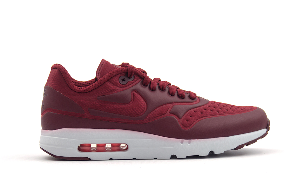 sneakers nike AIR MAX 1 ULTRA SE 845038 601