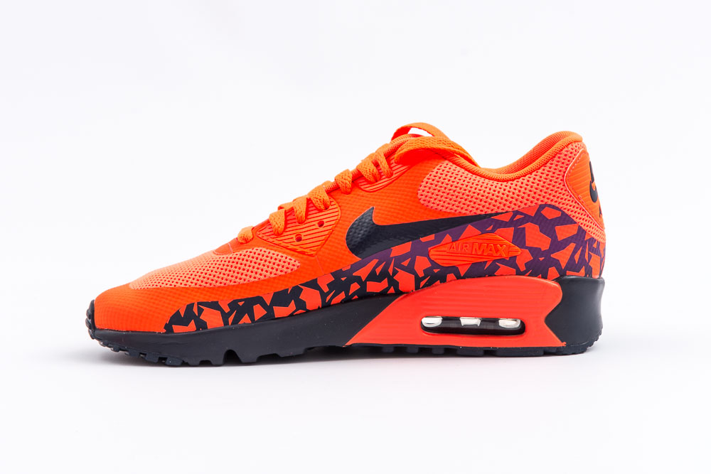 NIKE AIR MAX 90 FB SE (GS)