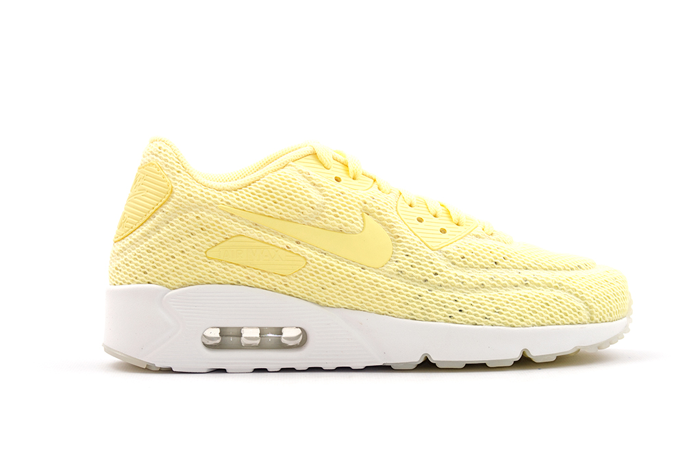 sneakers nike air max 90 ultra 2.0 br 898010 700