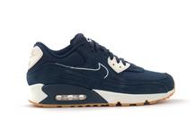 sneakers nike air max 90 premium 700155 403