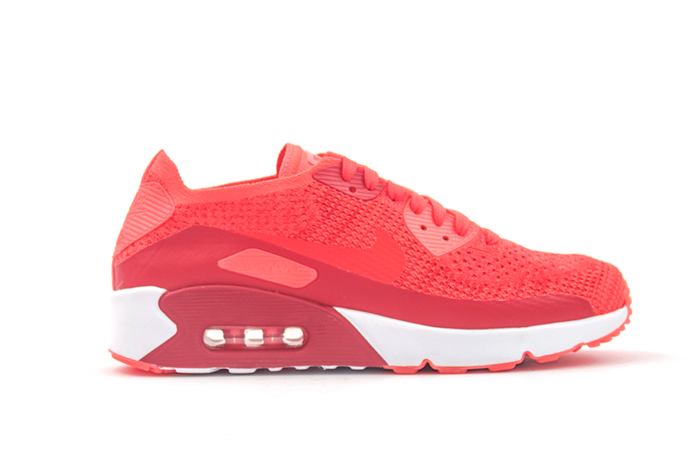 sneakers nike air max 90 ultra 2 0 flyknit 875943 600