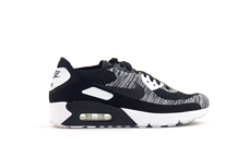 sneakers nike air max 90 ultra 2.0 flyknit 875943 001