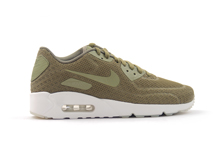 sneakers nike air max 90 ultra 2.0 br 898010 200