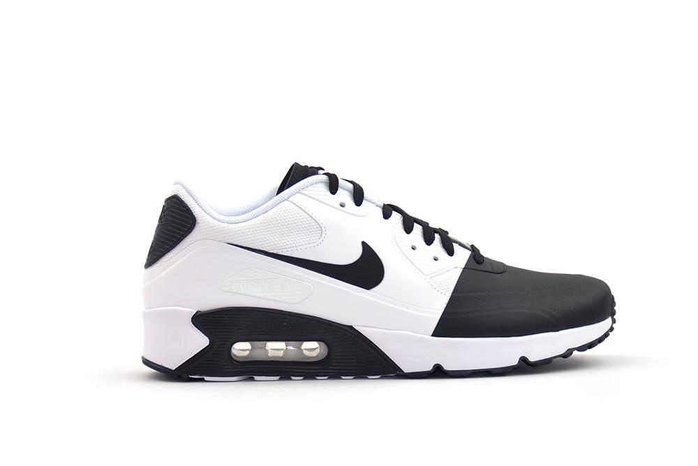 sneakers nike air max 90 ultra 2.0 se 876005 002