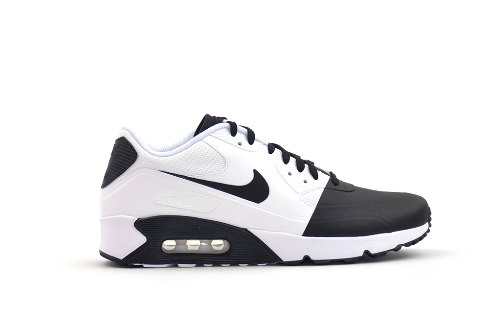 sneakers nike air max 90 ultra 2.0 se 876005 002