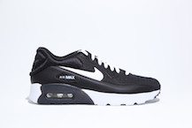 sneakers nike air max 90 ultra se