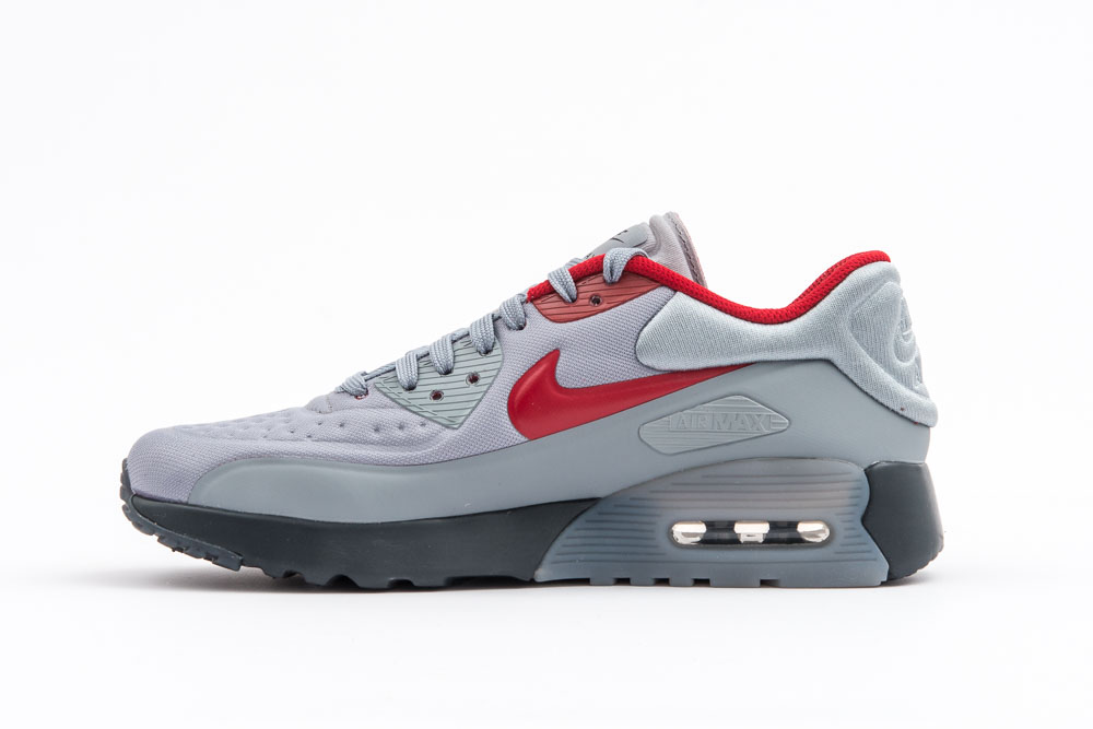 NIKE AIR MAX 90 ULTRA SE (GS)