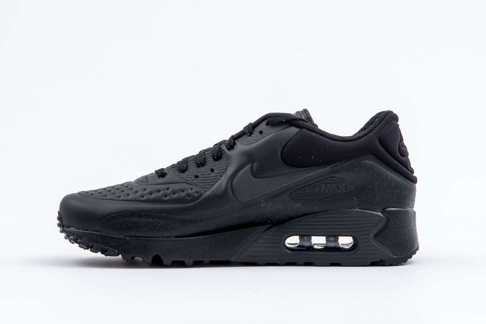NIKE AIR MAX 90 ULTRA SE PRM