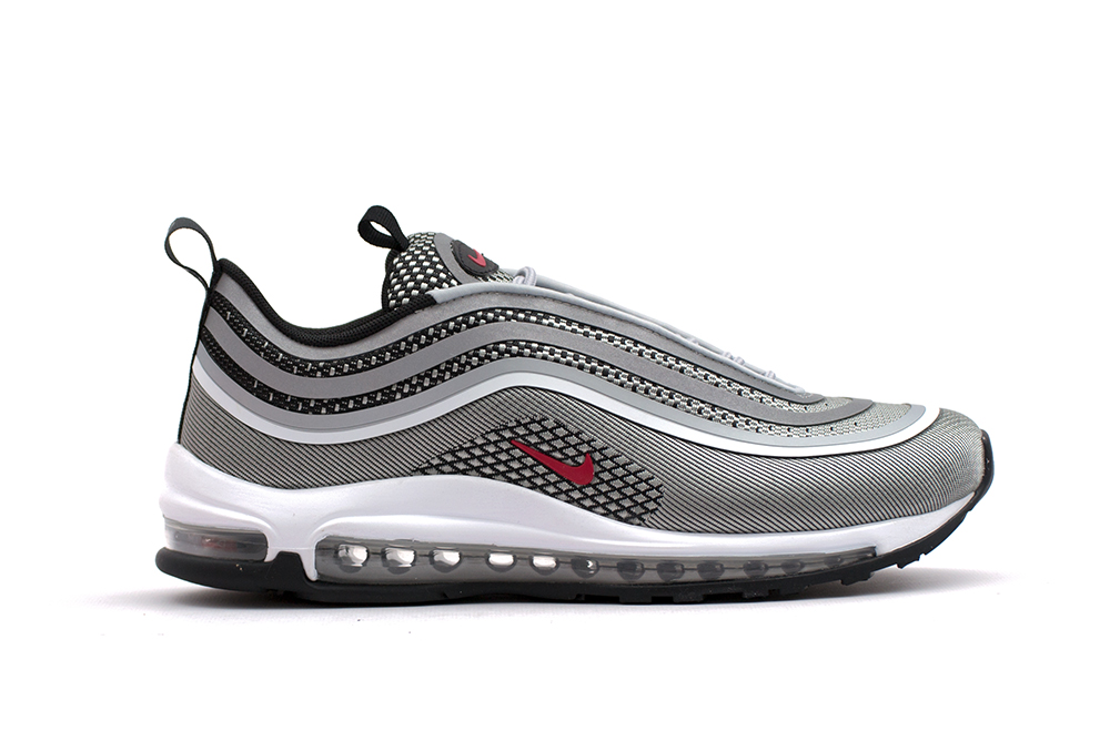 Sneakers Nike Air Max 97 UL 17 918356 003 Brutalzapas