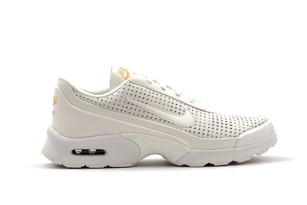 sneakers nike wmns air max jewell se premium 896197 100