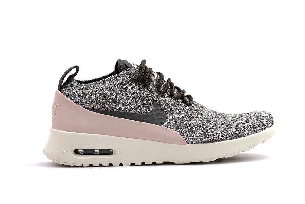 Baskets Nike W Air Max Thea Ultra FK 881175 003 Brutalzapas
