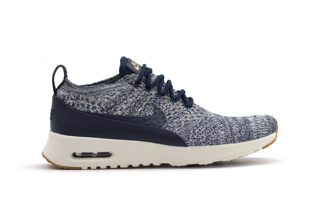 Baskets Nike W Air Max Thea Ultra FK 881175 402 Brutalzapas